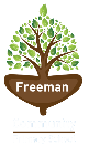 Freeman Community Primary School